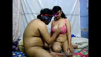CoverIndian sex