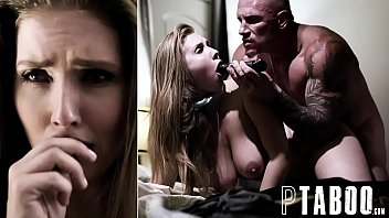 Lena Paul In Possessive 2