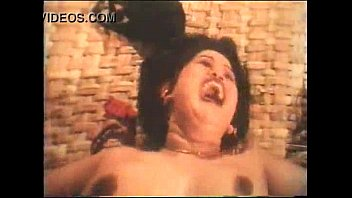 Bangla movie hot force scene
