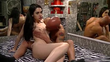 MaXXX Loadz Amateur Hardcore Videos Lori Adorable In First Ever HARDCORE Video Part1 See Full Clip Here Www.clips4sale.com/14826