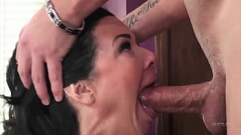 Hot And Sexy Veronica Avluv Getting Fucked and Squirting. Full Link: