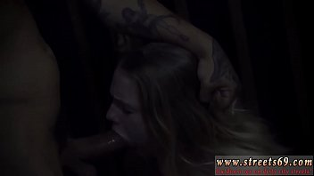 Bdsm gangbang first time Unless you'_re from the sixties and delve