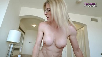 Busty and Horny Step Mom has a Secret - Coco Vandi