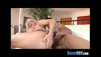 Hot squirting babe 237 5 min