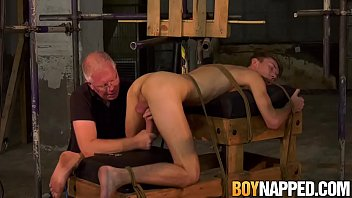 final, sorry, would dildo deepthroat on cam confirm. And