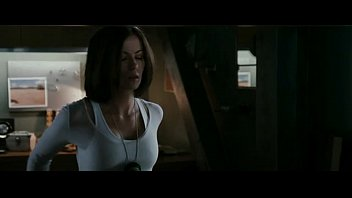 Kate beckinsale from undeworld evoultion nude videos Kate beckinsale - whiteout