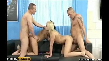 Double Tunnel - Adult Android Game - hentaimobilegames.blogspot.com