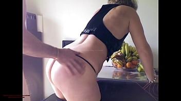 Slut Naughty Stepmom Cougar Milf, Bitch With Young Son