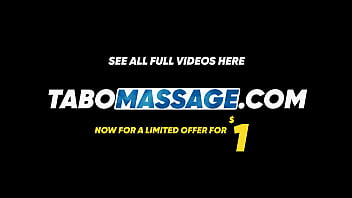 Milfs with Incredible Massive Natural Tits in a Lesbian Massage (Josephine Jackson, Sofia Lee) thumbnail