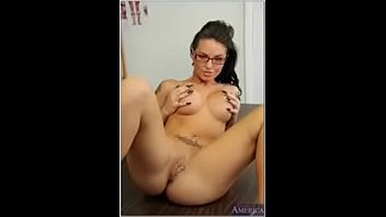 Swinger party milf movies