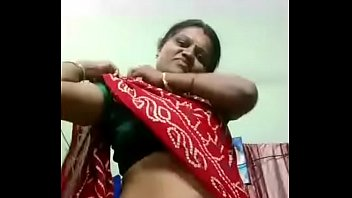 My hot aunty show me her nudy