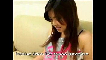 asian home hidden cam f92c
