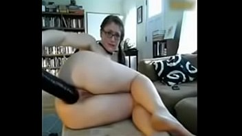 hot girl fucking her ass with dildos-more videos on www.porno-films-online.com