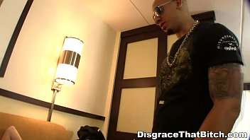 d. That Bitch - Another fucking hangover Madisson teen porn