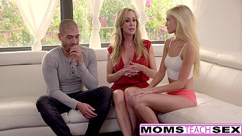 spunk-craving-moms-bill-conradt-jr-sex-sting-video