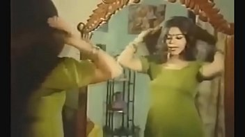 CoverBangla Hot Movie Songs Collection