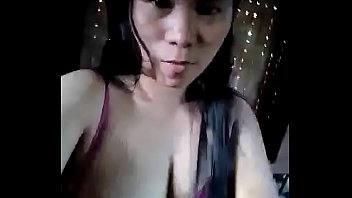 My woman send me a sexy video when she is horny