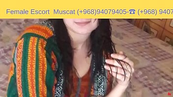 Muscat Escort Mobile Number-( 968)-94079405