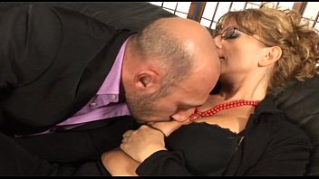Omar Galanti with Milf, very best squirting!!!