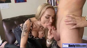 Sex Tape With Big Juggs Nasty Wife mov-09 5分钟