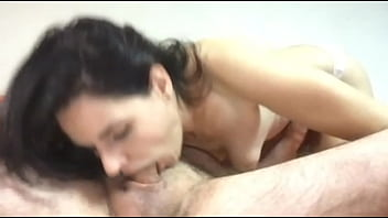 Intensive and raw cowgirl riding compilation vol3
