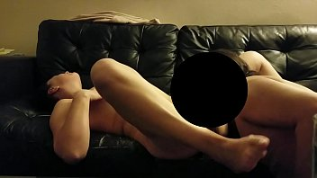 Image: Fucked my neighbor then gave my hubby sloppy seconds