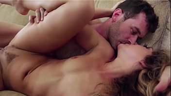 Remy lacroix and james deen