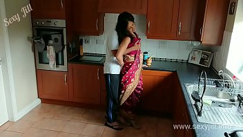 Hindi hardcore movies Sunny leone sister hindi blue movie porn film leaked scandal pov indian