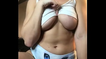king of the hill luanne bdsm porn