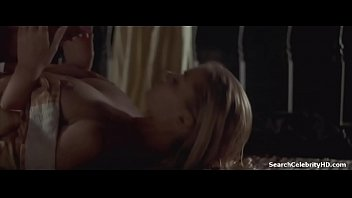 Nude photos of jaime pressly - Jaime pressly in poison ivy 1998