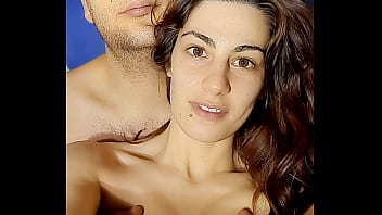 Streaming Video Verification of an Italian couple on Xvideos - XLXX.video