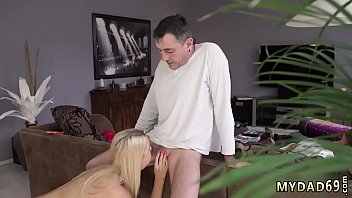 Viken xxx rated - Two old man and young xxx sleepy boy missed how his father fucks his