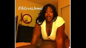Love potion number nine female sex toys Kiki rides james face in 69