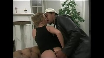 Stories of black cock Anal black story for a nice blonde bitch in budapest. the return of the black beast.
