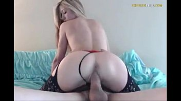 Who is this girl? please