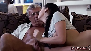 Teen fuck huge cock What would you choose - computer or your