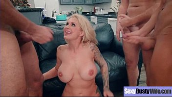 Sex Hard Bang With Big Juggs Hot Mommy (Ryan Conner) vid-25