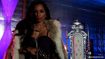 1037596 1920x1080 4000k carli red of love and hip hop playboy video thumbnail