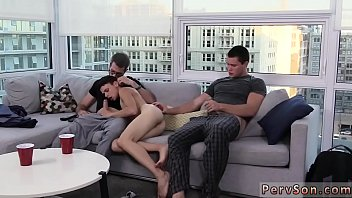 gay porn of robin Is it possible to be in enjoy with a family? 8分钟