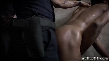 Black man fucked white young free movie and pic...