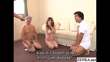 Video funny adult - Naked director jav legend toru muranishi and rio hamasaki