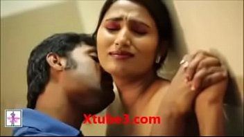 Virgin Tamil college girls sex videos naked painful anal
