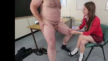 Small penis dude humiliated by dom   PornTube  #174;