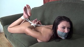 hogtied toe-tied 001