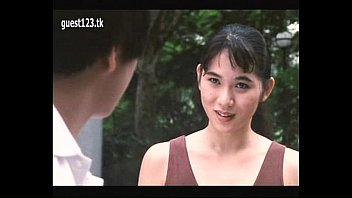 Hong kong pussy movie - A woman and a man