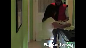 Pizza and sex 2 in 1 buy pizza and get sex for free www.pizzacamboy.com
