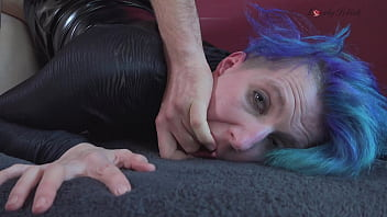 Clip 108A-a - Fucked Hard - Full Version Sale: 410