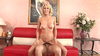 Erica ellyson porn videos - He fucks his friends stepmother and makes a video