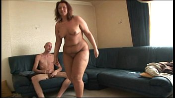 JuliaReaves-nog uit te zoeken1- - Geile Beute (NZ9888) - scene 2 - video 2 penetration cumshot shave