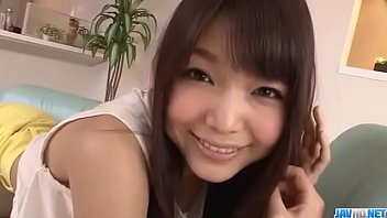 Superb trio fuck with young Megumi Shino - More at JavHD.net 12 min